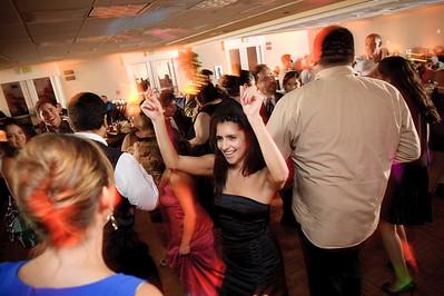 1481-d700_Christine_and_Joe_Scotts_Valley_Hilton_Wedding_Photography