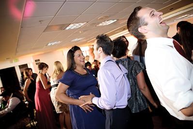 1537-d700_Christine_and_Joe_Scotts_Valley_Hilton_Wedding_Photography