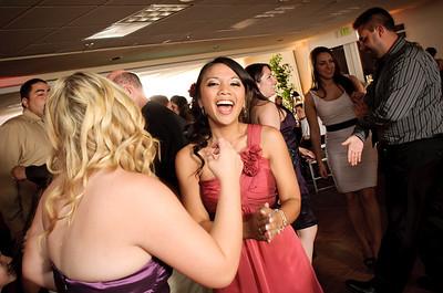 1502-d700_Christine_and_Joe_Scotts_Valley_Hilton_Wedding_Photography
