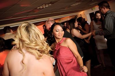 1496-d700_Christine_and_Joe_Scotts_Valley_Hilton_Wedding_Photography