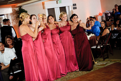 3056-d3_Christine_and_Joe_Scotts_Valley_Hilton_Wedding_Photography