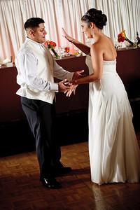 3032-d3_Christine_and_Joe_Scotts_Valley_Hilton_Wedding_Photography