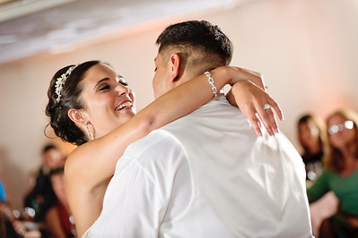3072-d3_Christine_and_Joe_Scotts_Valley_Hilton_Wedding_Photography