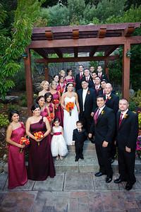 2443-d3_Christine_and_Joe_Scotts_Valley_Hilton_Wedding_Photography