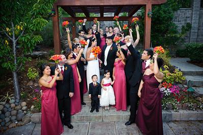 2454-d3_Christine_and_Joe_Scotts_Valley_Hilton_Wedding_Photography