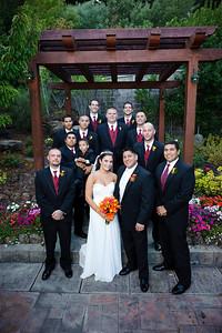 2459-d3_Christine_and_Joe_Scotts_Valley_Hilton_Wedding_Photography