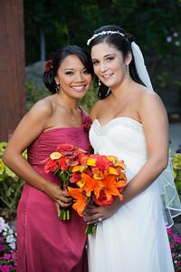 1046-d700_Christine_and_Joe_Scotts_Valley_Hilton_Wedding_Photography