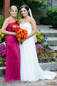 1033-d700_Christine_and_Joe_Scotts_Valley_Hilton_Wedding_Photography