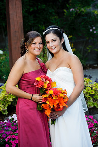 1061-d700_Christine_and_Joe_Scotts_Valley_Hilton_Wedding_Photography