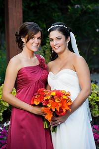 1049-d700_Christine_and_Joe_Scotts_Valley_Hilton_Wedding_Photography