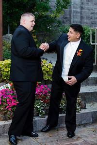 1074-d700_Christine_and_Joe_Scotts_Valley_Hilton_Wedding_Photography