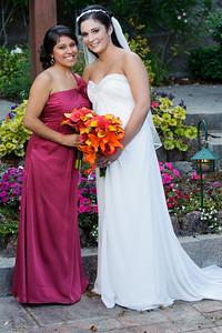 1067-d700_Christine_and_Joe_Scotts_Valley_Hilton_Wedding_Photography