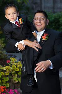 1085-d700_Christine_and_Joe_Scotts_Valley_Hilton_Wedding_Photography