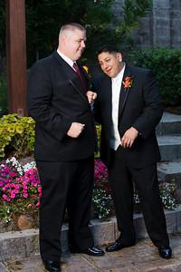 1076-d700_Christine_and_Joe_Scotts_Valley_Hilton_Wedding_Photography