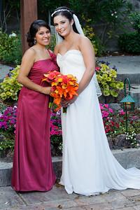 1069-d700_Christine_and_Joe_Scotts_Valley_Hilton_Wedding_Photography