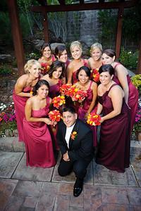 2470-d3_Christine_and_Joe_Scotts_Valley_Hilton_Wedding_Photography