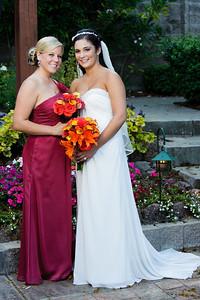 1055-d700_Christine_and_Joe_Scotts_Valley_Hilton_Wedding_Photography