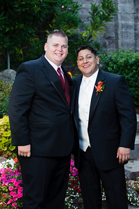 1078-d700_Christine_and_Joe_Scotts_Valley_Hilton_Wedding_Photography