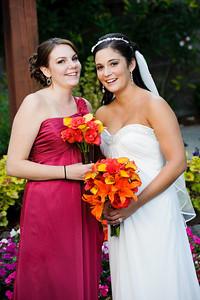 1041-d700_Christine_and_Joe_Scotts_Valley_Hilton_Wedding_Photography