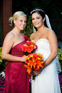 1057-d700_Christine_and_Joe_Scotts_Valley_Hilton_Wedding_Photography