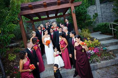2445-d3_Christine_and_Joe_Scotts_Valley_Hilton_Wedding_Photography