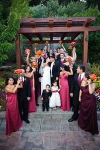2457-d3_Christine_and_Joe_Scotts_Valley_Hilton_Wedding_Photography