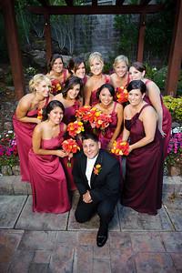 2468-d3_Christine_and_Joe_Scotts_Valley_Hilton_Wedding_Photography