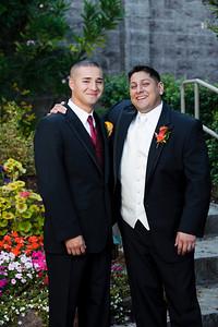 1108-d700_Christine_and_Joe_Scotts_Valley_Hilton_Wedding_Photography