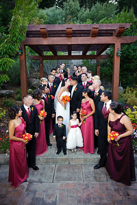 2452-d3_Christine_and_Joe_Scotts_Valley_Hilton_Wedding_Photography
