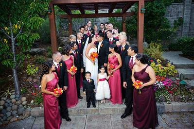 2450-d3_Christine_and_Joe_Scotts_Valley_Hilton_Wedding_Photography