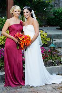1063-d700_Christine_and_Joe_Scotts_Valley_Hilton_Wedding_Photography