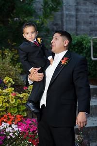 1083-d700_Christine_and_Joe_Scotts_Valley_Hilton_Wedding_Photography