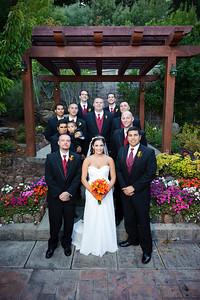 2461-d3_Christine_and_Joe_Scotts_Valley_Hilton_Wedding_Photography