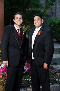 1073-d700_Christine_and_Joe_Scotts_Valley_Hilton_Wedding_Photography