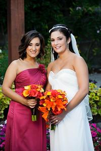 1053-d700_Christine_and_Joe_Scotts_Valley_Hilton_Wedding_Photography