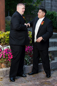 1075-d700_Christine_and_Joe_Scotts_Valley_Hilton_Wedding_Photography