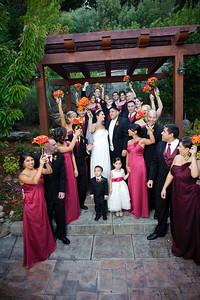 2455-d3_Christine_and_Joe_Scotts_Valley_Hilton_Wedding_Photography
