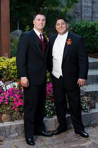 1082-d700_Christine_and_Joe_Scotts_Valley_Hilton_Wedding_Photography