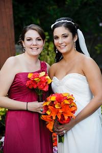 1038-d700_Christine_and_Joe_Scotts_Valley_Hilton_Wedding_Photography