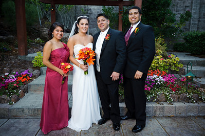 2498-d3_Christine_and_Joe_Scotts_Valley_Hilton_Wedding_Photography