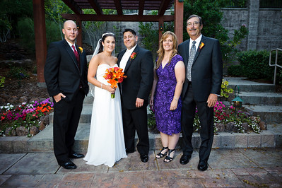 2490-d3_Christine_and_Joe_Scotts_Valley_Hilton_Wedding_Photography
