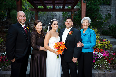 2484-d3_Christine_and_Joe_Scotts_Valley_Hilton_Wedding_Photography