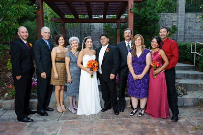 2504-d3_Christine_and_Joe_Scotts_Valley_Hilton_Wedding_Photography