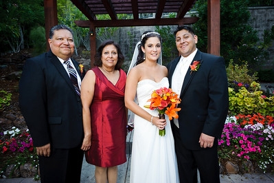 2495-d3_Christine_and_Joe_Scotts_Valley_Hilton_Wedding_Photography