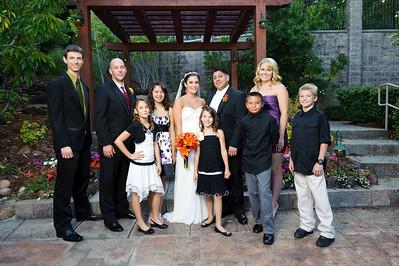 2511-d3_Christine_and_Joe_Scotts_Valley_Hilton_Wedding_Photography