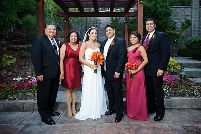2493-d3_Christine_and_Joe_Scotts_Valley_Hilton_Wedding_Photography
