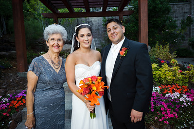2502-d3_Christine_and_Joe_Scotts_Valley_Hilton_Wedding_Photography