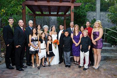 2508-d3_Christine_and_Joe_Scotts_Valley_Hilton_Wedding_Photography