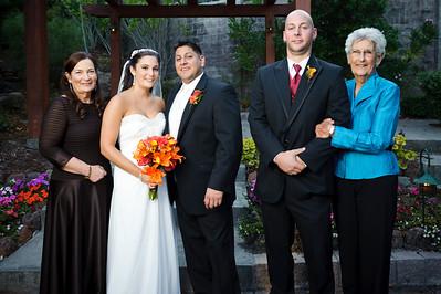 2480-d3_Christine_and_Joe_Scotts_Valley_Hilton_Wedding_Photography