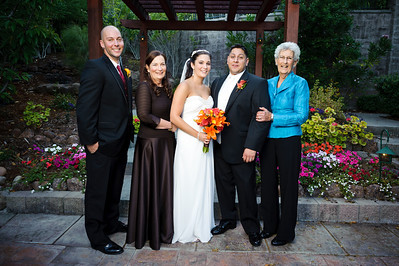 2482-d3_Christine_and_Joe_Scotts_Valley_Hilton_Wedding_Photography